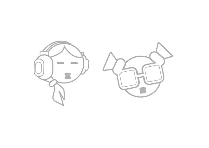 Aim4Music