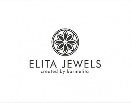 Elita Jewels