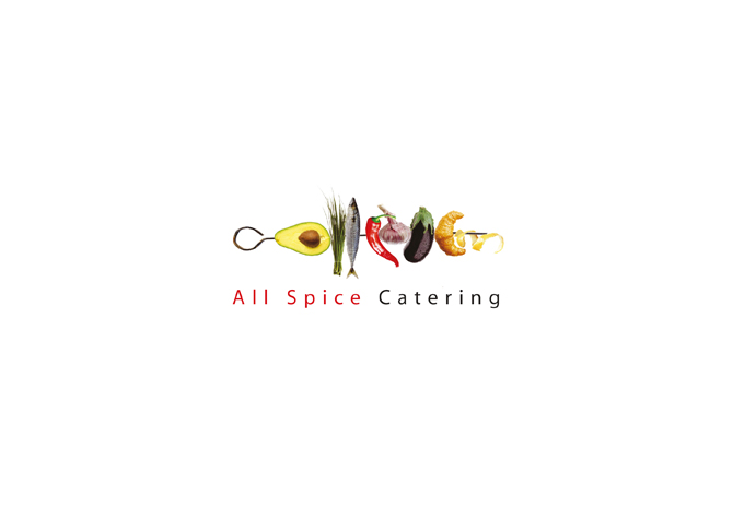 All Spice Catering