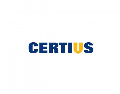 Certius