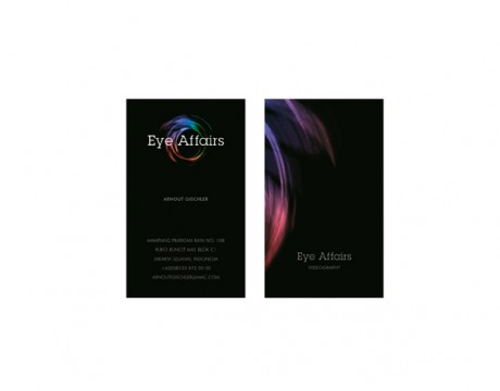 Eye Affairs