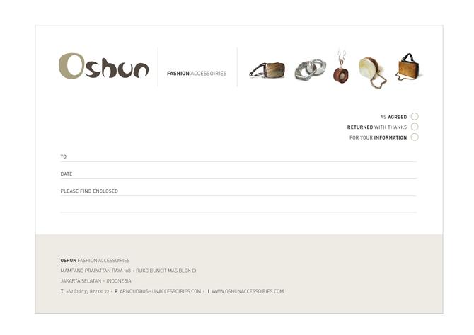 Oshun