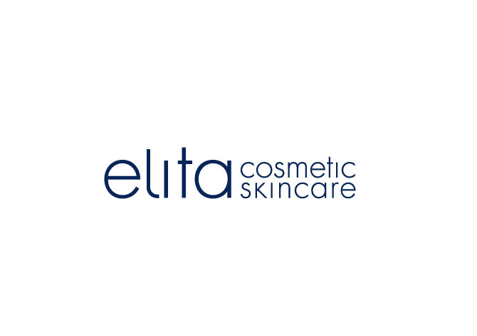 Elita Cosmetic Care