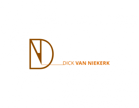 Dick van Niekerk Teksten